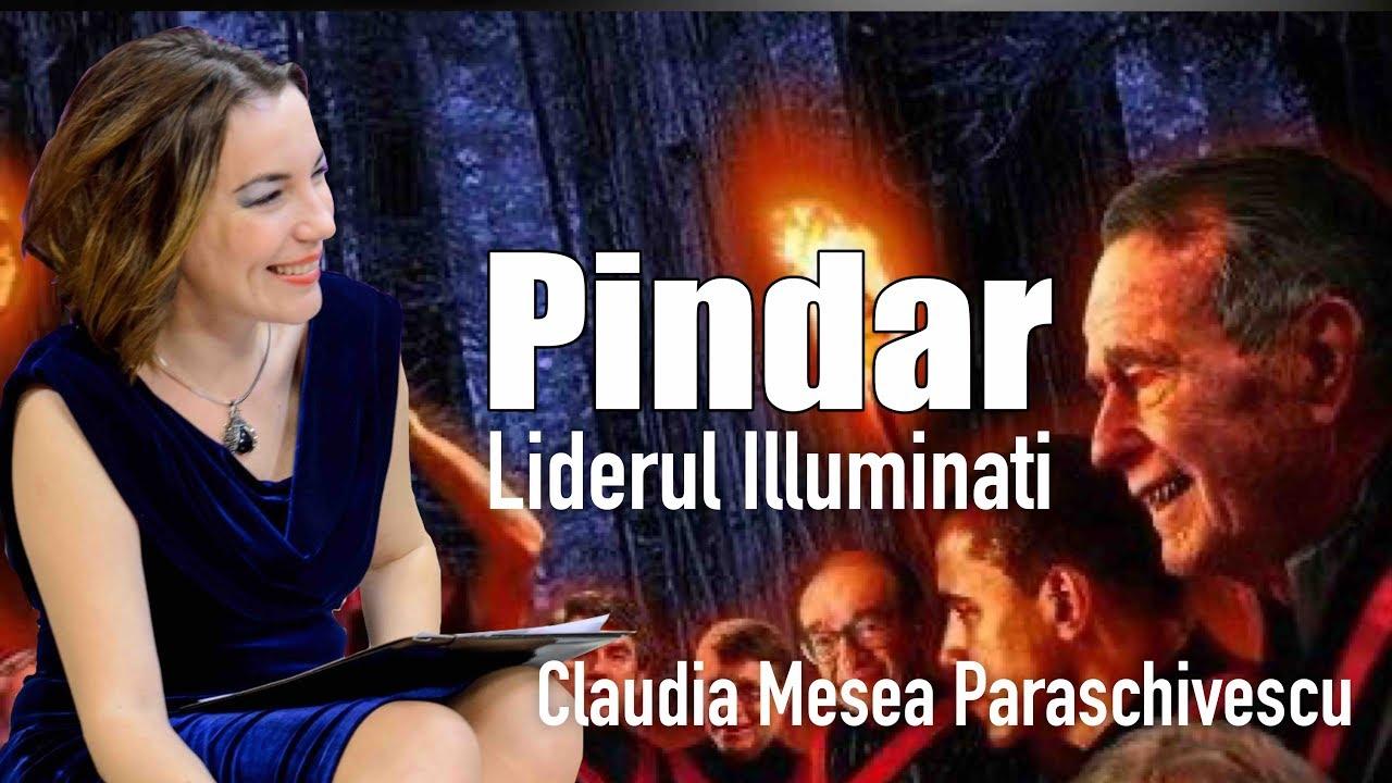 Cele 13 Familii Care Conduc Lumea * Pindar * Liderul Din Spatele Ocultei Mondiale Secrete