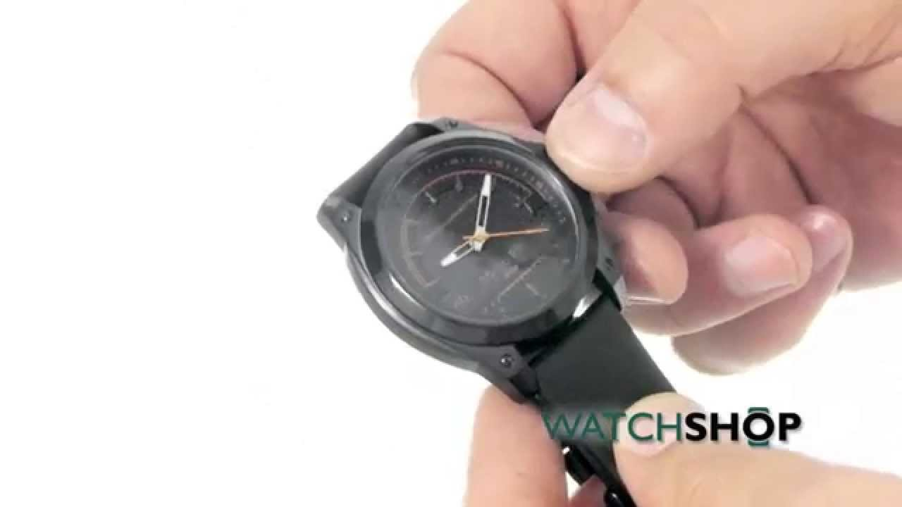 french connection men s watch fc1193bb french connection men s watch fc1193bb