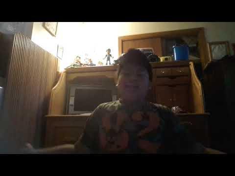 Scott porter - 82 ( official music video )