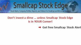 TSAS.PK Get help BEFORE you invest in any smallcap stock