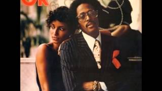 David Ruffin  .....     So soon we change .