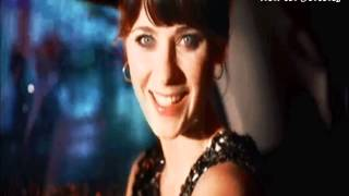 Zooey Deschanel - So Long - Lyrics / Traducción al español