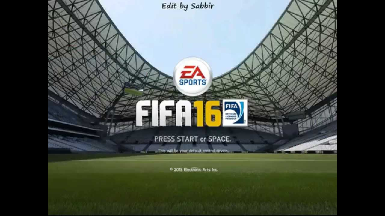 Digital k: fifa 16 (pc) download free torrent file: deluxe editon.