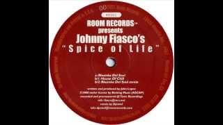 Johnny Fiasco  -  House Of Chill