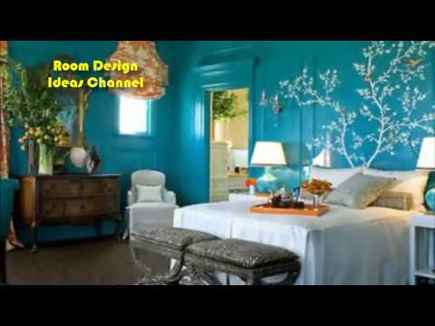 Bedroom Decor Themes creative bedroom decorating ideas - creative kids beds and