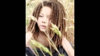 Download ZONA GANJAH-conexion (con tanto amor) MP3 song and Music Video