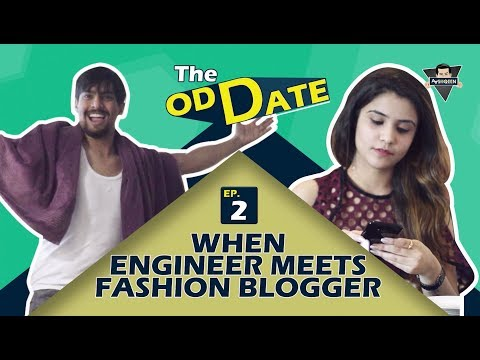 Bigg Boss 11: Is Vikas Gupta dating Priyank Sharma? from YouTube · Duration:  1 minutes 9 seconds