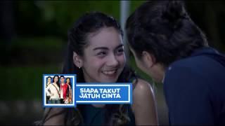 Video Siapa Takut Jatuh Cinta Malam Ini: Dara dan Leon Melepas Rindu download MP3, 3GP, MP4, WEBM, AVI, FLV April 2018
