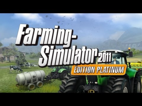 landwirtschafts simulator 2013  100% full version free  games
