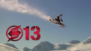 Video Full Movie: Slednecks 13 - Chris Burandt, Brett Turcotte, Heath Frisby, KJ Johansson [HD] download MP3, 3GP, MP4, WEBM, AVI, FLV September 2018