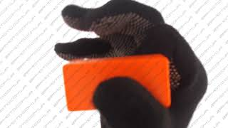 Коммутатор   Honda DIO   (оранжевый)   CHENHAO...