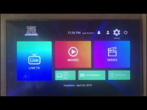 Satellite Television Info : How to Burn Dish Network Cards from YouTube · Duration:  2 minutes 11 seconds
