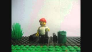 Lego ютуб игра