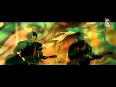 kya-mujhe-pyaar---hai-woh-lamhe-(2006)-peterpan---tak-bisakah-(anwar0088)-(430)
