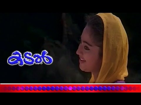 Kaanuvan Moham... Song From - Kadal - Malayalam Movie [HD]