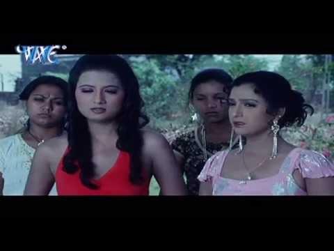 दूल्हा फूंके चूल्हा - Dulha Funke Chulha || Bhojpuri Full Movie || Popular Bhojpuri Movies 2014 HD