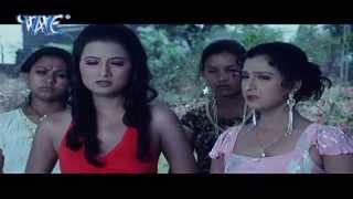 दूल्हा फूंके चूल्हा Dulha Funke Chulha Bhojpuri Full Movie Popular Bhojpuri Movies 2014 HD