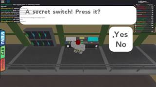 Roblox Pokemon Brick Bronze How To Get Mew and MewTwo !!! (REAL)