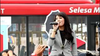 Download DejaVu - Shila Amzah (KotakMuzik JB) MP3 song and Music Video