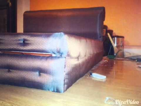 Купить качественные кровати в интернет-магазине в украине по доступной цене divani. Ua. Большой ассортимент кроватей. Доставляем в киев, днепр.