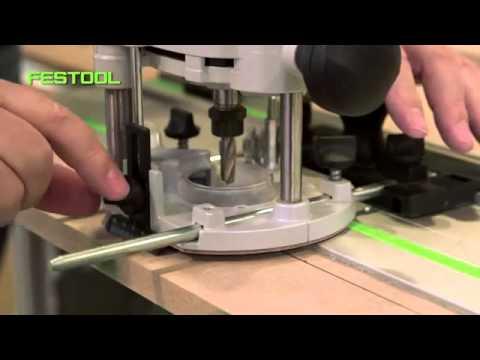 Festool Freesmachine Kopen Vergelijk En Bestel Voordelig