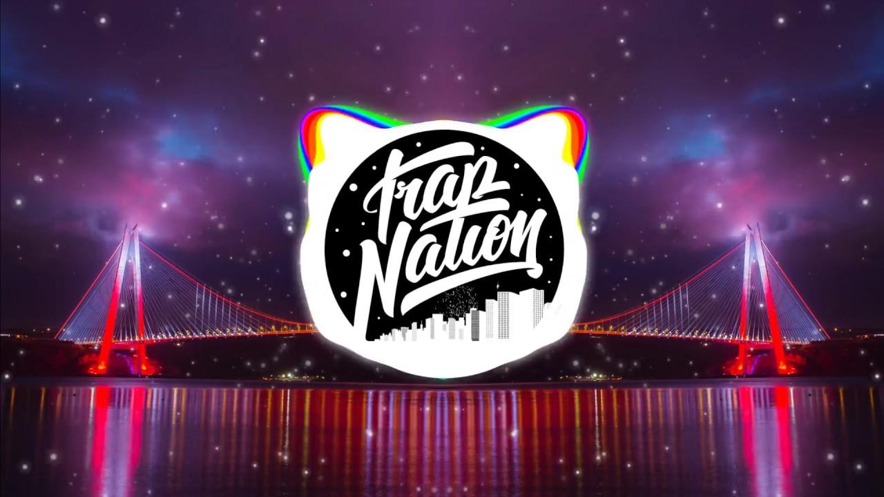 Brett - On The Rise (Walston Remix)