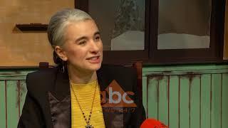 Jonida Beqo rikthehet ne Metropol | ABC News Albania