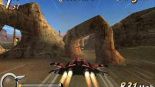 PSP - Mach Modified Air Combat Heroes