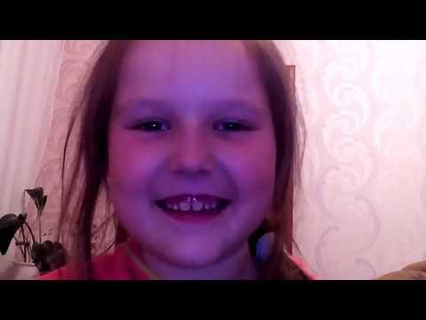 Ютуб видеохостинг приколы смотреть бесплатно — Ютуб видео