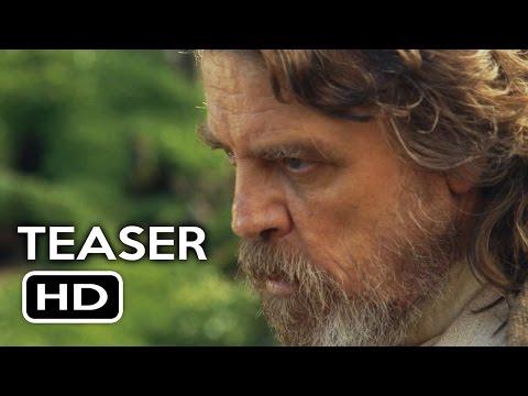 star wars episode 8 production teaser trailer 2017 star wars episode viii movie hd