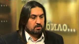 """JUGOSLAV PETRUSIC RT REPUBLIKE SRPSKE EMISIJA """"NEKAD BILO"""" 1deo  2010 godina"""