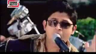 Hai Koye Hum Jaisa - Strings (Cricket World Cup Song) rehan.flv