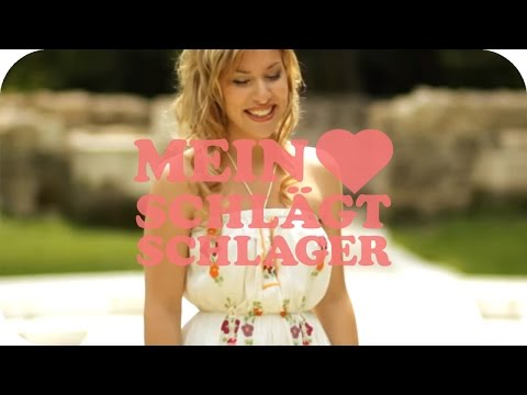 Laura Wilde - Alles aus Liebe (Offizielles Video)