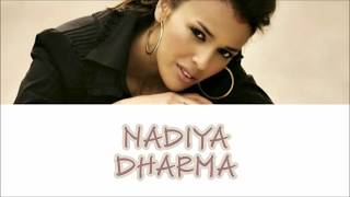 Watch Nadiya Dharma video