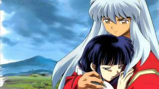 Inuyasha ost 2 track 23 Dearest (BGM Strings Version)