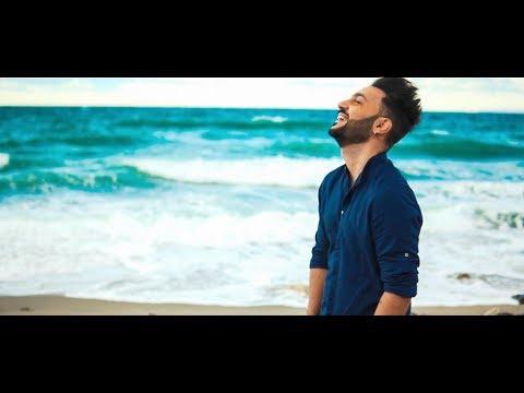 Calma - In Italiano + RAP (Stefano Germanotta) Pedro Capó, Farruko