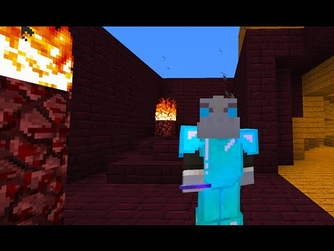 How To Minecraft THE VAULT EXPANDS HTM SMP 92 YouTube