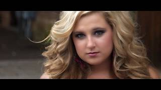 Adrienne Nicole- Ain't So Sweet (Official Music Video)