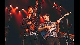 Brett Cameron - Live Full Concert | Opening for Kodaline