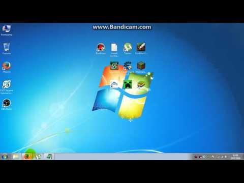 Как скачать без вирусов Unitu Web Player !