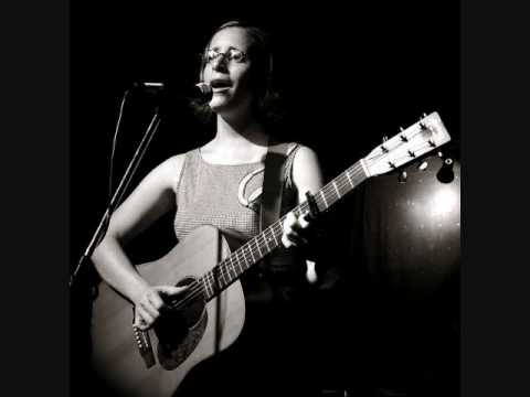 laura veirs sun is king w/ lyrics