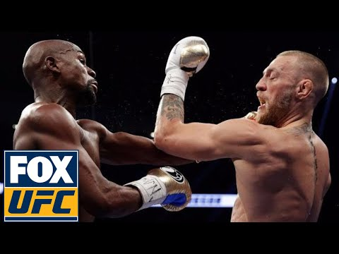 Download Youtube: Conor McGregor vs Floyd Mayweather RECAP | MAYWEATHER VS. McGREGOR