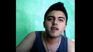 ◄ Rapeo a Camara ► Dile a tu Amiga  - Jhobick Zamora