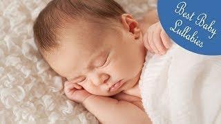 Songs to put a baby to sleep lyrics Baby Lullaby Lullabies Bedtime Sing Brahms Lullaby & G