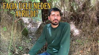 Facia Üçlü Neden Ayrıldı? | Sefa Kındır'dan Beklenen Açıklama Videosu! | Eseat