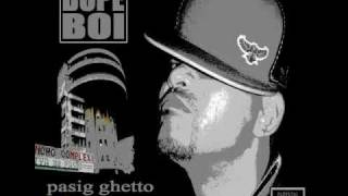 Dope Boi Nasaan Kana Ochomil Dropp Out Feat Oneway (357 Remix)