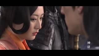 Chuyện tình Dịch Tiểu Xuyên - Ngọc Thấu