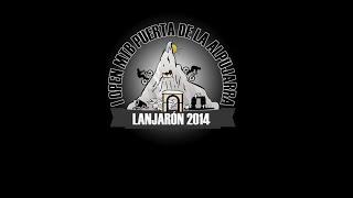 I OPEN MTB PUERTA DE LA ALPUJARRA 2014