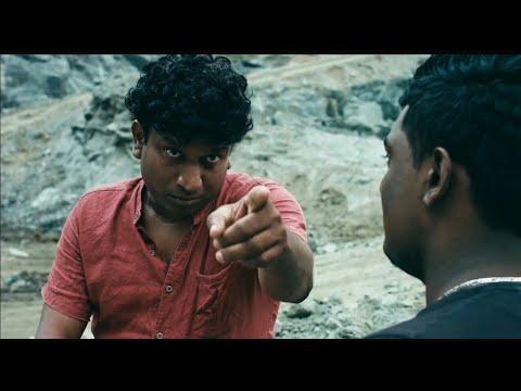 Download SHEPHERD sinhala short film-2018