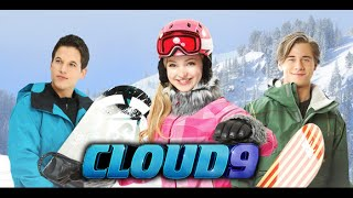 Cloud 9 2014 FULL MOVIE
